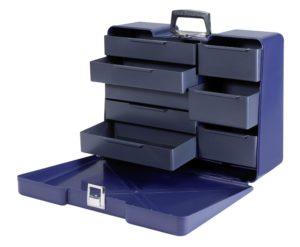 20703 box