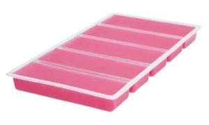 24052 Pink