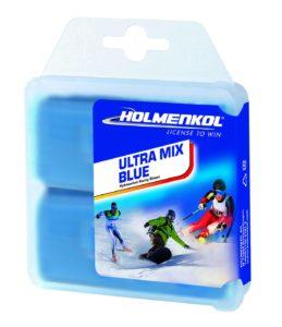 24124_UltraMixBlue