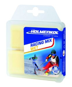 24950_Racing_Mix_WET