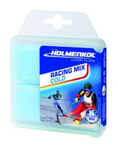 24970-RacingMix_COLD