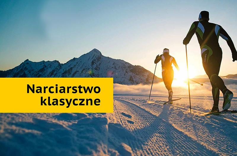 narciarstwo-klasyczne_
