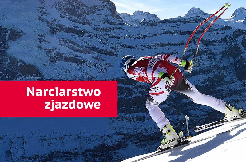 narciarstwo-zjazdowe_