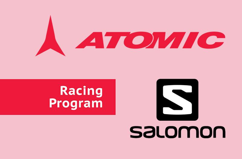 racing_