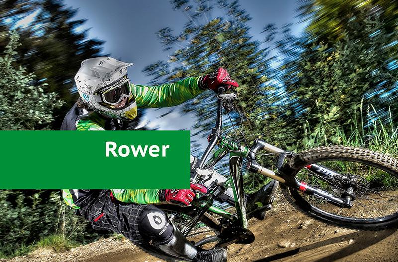 rower_
