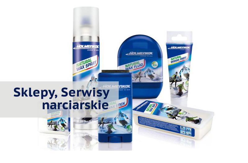 sklepy_serwisy_