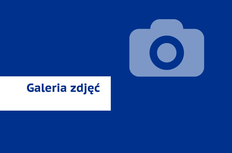 galeria_zdjec