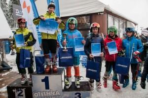 3 podium j.b