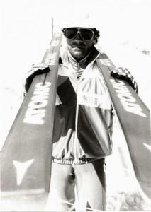 jacek 1979