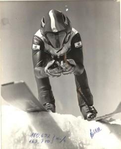 jacek nikliski 1979r kasprowy wierch-180632 km