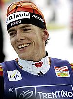 Jens Fillbrich