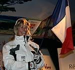Karine Dubouchet Revol